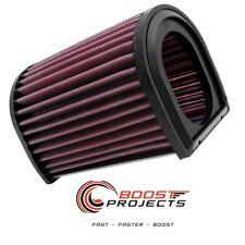 K&N Air Filter 2006-2011 YAMAHA FJR1300AS / 2003-2012 YAMAHA FJR1300A YA-1301