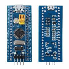 STM32F103C8T6 ARM STM32 Minimum System Dev Board Module For Arduino US SELLER