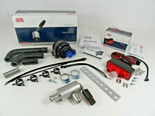 Engine Heater Element DEFA 412746 for AUDI A3 Q2 TT SEAT LEON SKODA KODIAQ TFSI