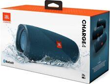 New JBL Charge 4 Rechargeable Portable Waterproof Wireless Bluetooth Speaker
