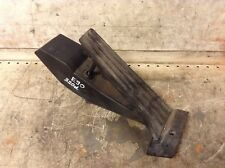 BMW 3 Series E90 E91 E92 Accelerator throttle pedal 6766931