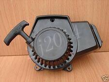 Pull Start Starter 47cc 49cc 2-Stroke Rocket Pocket Bike Mini Quad ALUM Gear