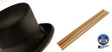 2mm Kork Platten 10 Stück Bastelmaterial Unterlage Dämmung Modellbau Gleisbett