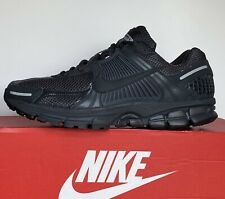 NIKE ZOOM VOMERO 5 SP TRAINERS SHOES UK 9,5 EUR 44,5 US 10,5