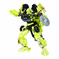Transformers Studio Series 04 Autobot Ratchet Deluxe Action Figure Collector Toy