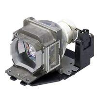 Alda PQ Beamerlampe / Projektorlampe für SONY VPL-EX70 Projektoren, mit Gehäuse