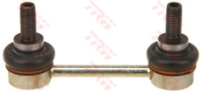Stange/Strebe Stabilisator - TRW JTS118