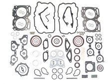 Genuine Subaru OEM Engine Gasket Kit EJ205 2002-2005 WRX 10105AA560 2.0 BNIB!