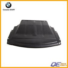 BMW 323Ci 328Ci 325Ci 325i 330Ci 330i 2000 2001 - 2006 Genuine Undercar Shield