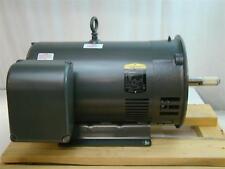 Baldor Reliance 40HP Electric Motor 220/380V 3500Rpm 3Ph 39N090X535G1 M08328