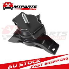 Front Right Engine Mount Driver Side For Hyundai Getz 2002-2011 OF 21810-1C220