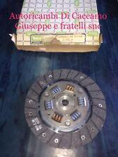 DISCO FRIZIONE RENAULT R5 ALPINE TURBO DIAMETRO 190 (VALEO D268/H)