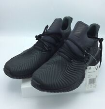 5468d3d1b2a1b adidas Alphabounce Instinct Athletic Shoes for Men for sale