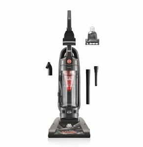 New WindTunnel 2 High Capacity Bagless Upright Vacuum Cleaner in Black Pet