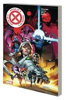 House of X Powers of X TPB (2020) Marvel - (W) Hickman (A) Silva, NM (New)