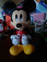 Clubhouse Hot Diggity Dog Dance Disney Mickey Mouse Children's interactive toy