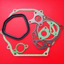 Asbestos Free Gasket Kit Set Fits Honda GX390 GX 390 Engine Model