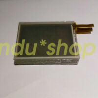 1PC Suitable for panel touch screen glass TOPSUN/_D0001/_A2