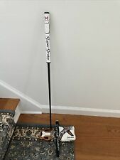 New listing TaylorMade Spider X Putter RH Copper 33