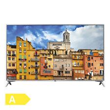 """LG 43"""" 4K UHD Smart TV HDR WLAN"""