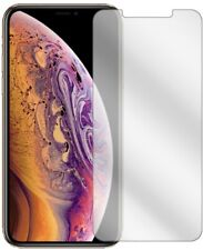 4x Schutzfolie für Apple iPhone XS Displayschutz Folie Displayfolie Klar
