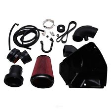 Supercharger Upgrade Kit-E-Force Stage-2 Track Systems fits 2011 Ford Mustang