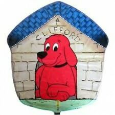 Clifford the Big Red Dog Balloon 24 inch NEW