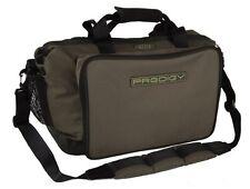 Greys Prodigy on the Move TACKLE BAG - 1326247