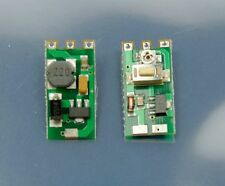 405nm 20mW-300mW Laser Diode Driver/3V-5.5V/1 PCS