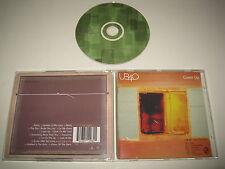 UB40/COVER UP(VIRGIN 7243 8 11298 2 1/DEPCD19) CD ALBUM