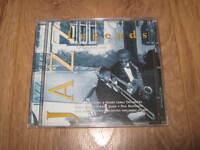 "VARIOUS ARTISTS "" JAZZ LEGENDS "" CD ALBUM ARMSTRONG MILLER DORSEY SHAW HAMPTON"