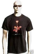 Depeche Mode Violator Official merchandise t-shirt S/M