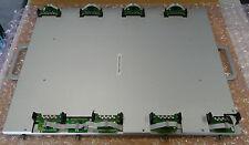 HP Agilent Verigy E7002-66524 HCDPS Calibration Board w Cable for 93000 Tester