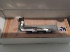 Siemens Siplace 03001959 S 01 Z-Achse kpl. DLM2 #8N