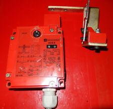 Telemecanique XCS-E 7311