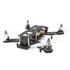 Lumenier QAV250 Mini RTF FPV Racing Quadcopter - Carbon Fiber Edition 2438