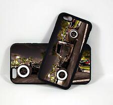 Rad Rat Rod Pickup Truck  - iPhone 6 or 6S+ custom phone case