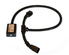 ASA Tuningbox Chiptuning  |  VW Touareg TDI 174 PS