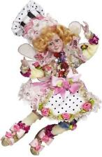 Mark Roberts - Kitchen Queen Fairy 10� - Baking Cooking Chef Doll - 51-97630