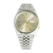 Citizen Classic Automatic Men's Stainless Strap Watch NH2410-51H