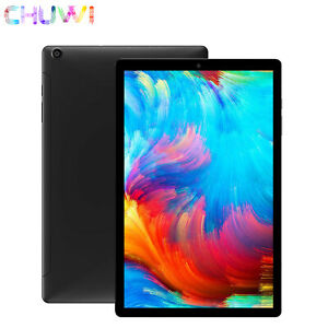 "CHUWI Hipad X 10,1"" Android Tablet PC Octa Core 6GB RAM +128GB 7000mAh"