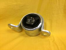 Opel Astra F calibra Vectra a motor almacén soporte motor 1,8 2,0 c20ne c20xe x20xev