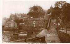 The Abbey Slip Penzance unused RP old pc