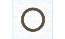 Genuine Ajusa OEM di ricambio tappo di scarico dell'olio [00246600]