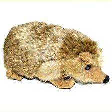 20cm Hedgehog Soft Toy - Plush Stuffed Animal
