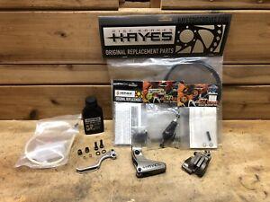 Hayes 22mm Hydraulic Brake Trek Klein Gary Fisher New NOS