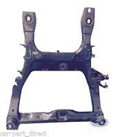 04-06 Chrysler Pacifica Front Suspension Engine Cradle Subframe Crossmember OEM