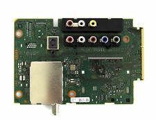 Sony KDL-60W630B TUS Board 1-889-203-13 , 173457513 , A1998219B