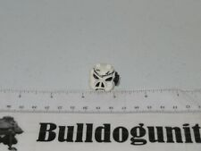 OEM Angry Birds Star Wars Telepods Stormtrooper Pig Game Minifig QR Code Only