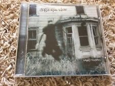 Happy Nowhere by Dog's Eye View (CD, Oct-1995, Colum...